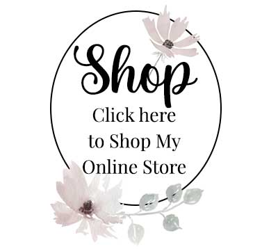 Bobbie Ganley, Shop My Online Store